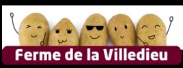 Ferme de la Villedieu